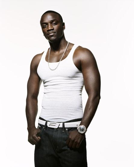 Akon-Konvicted-u06.jpg